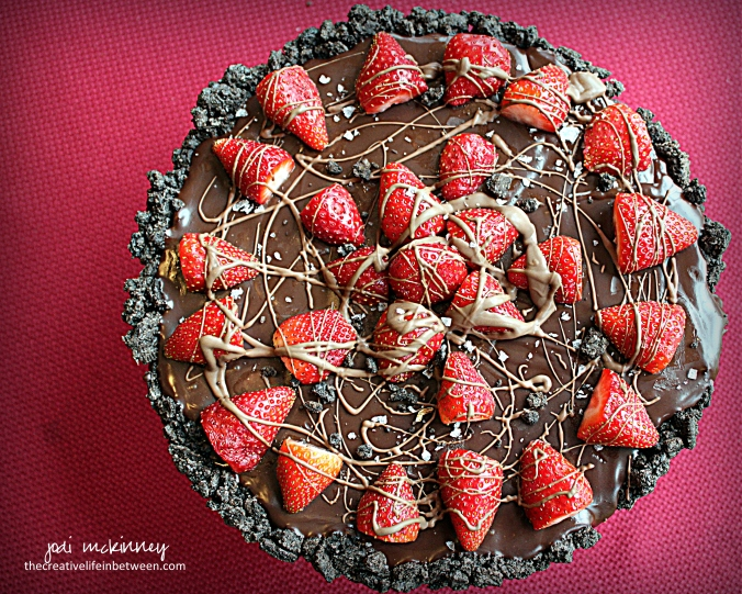 chocolate-strawberry-tart-valentines-day-couples-camp-dessert-2