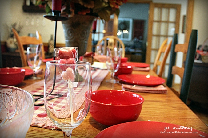 dining-room-set-for-valentines-day-couples-camp-2017-2
