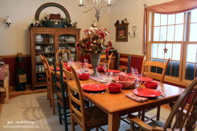 dining-room-set-for-valentines-day-couples-camp-2017