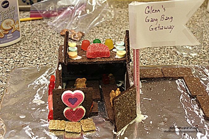 glenns-getaway-love-shack-valentines-couple-camp