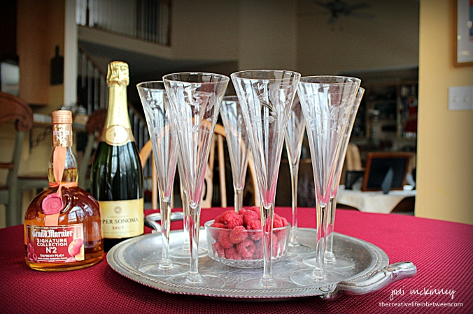 love-potion-cocktail-grand-marnier-peach-raspberry-and-champagne-valentines-day-couples-camp