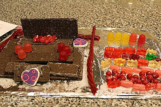 love-shack-mary-valentines-couple-camp