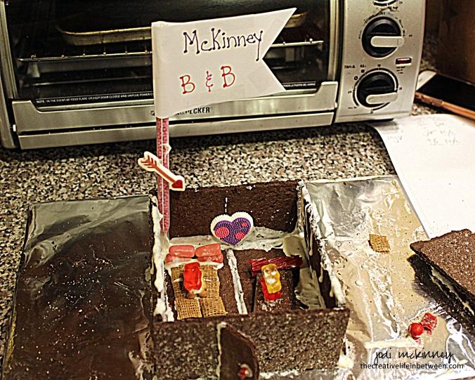mckinneys-b-and-b-love-shack-valentines-couple-camp