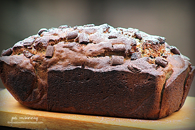 peanut-butter-banana-bread-with-chocolate-chips-2
