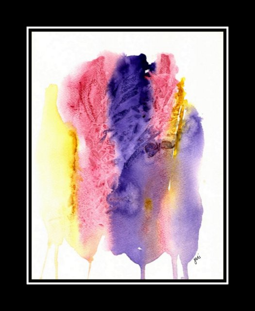 violet-crimson-gold-abstract-drips-watercolor