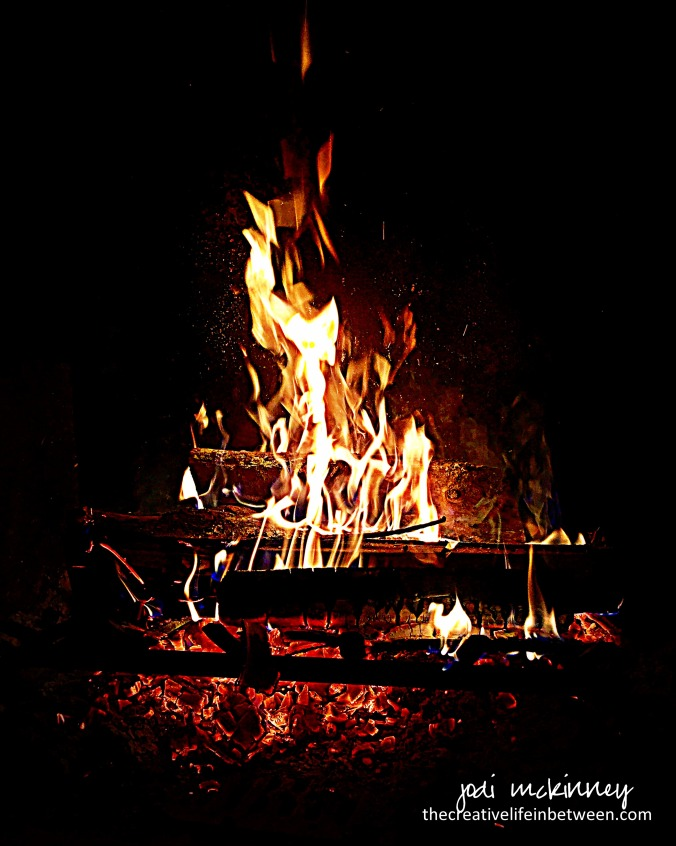 warmth-of-fireplace