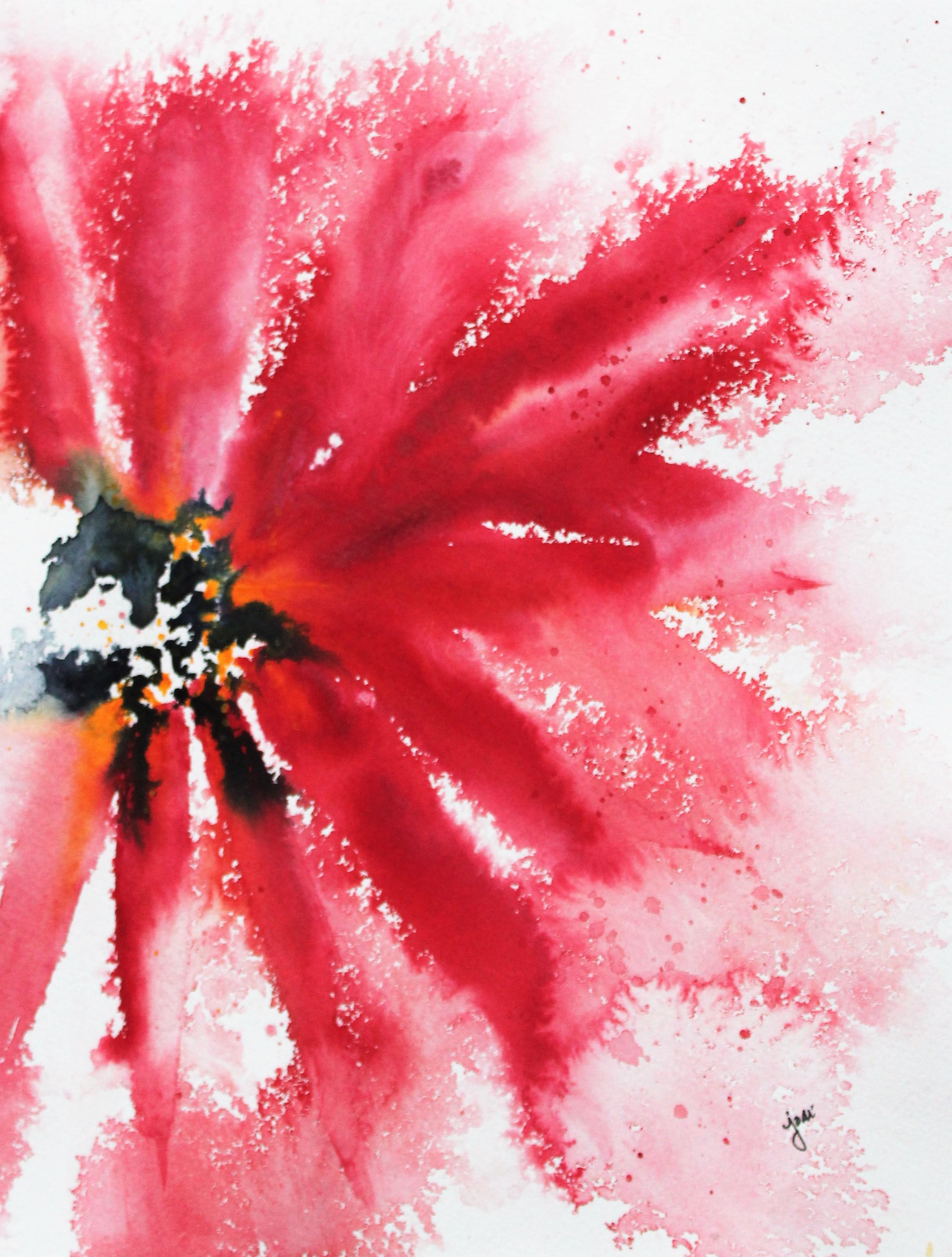Watercolor   the creative life in between
